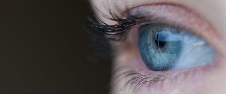 Le dépistage du glaucome